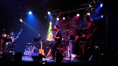 Todd Rundgren - Rex Theater - 3/25/2014 - It wouldn't have made any diff...