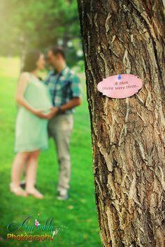 #anisaklaphotography#anısakla#onubeklerken#maternityphoto#maternity#hamile#pregnancyphoto#ankaradogumfotografcisi#hamilelikcekimi#pregnantphotography#pregnantphotographer#hamilelik#hamilefotograf#hamilefotografcisi#bebekfotografcisi#bebekfotografciligi#newborn#hamilefotografcisi#newbornbabyphotographer#ankarabebekfotografcisi#yenidoganfotografcisi#dogumfotografcisi#bebekbekliyorum#bebegimibeklerken#hamilelikfotograflari#bebekbekliyorum #hamileçekimi #pregnancyphoto#deryatalih