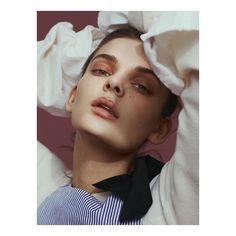 | WRPD Inspiration | Hedvig Jenning #wrpdmagazine #inspiration #editorial #photographer #fashion #art #contemporary #minimal  #design #fashionphotography #photoshoot #art #crop #portrait #pink #style #blonde #photography #moda #pastel #girl #girls #beauty #white #colorful #color #beautiful #nudity #hedvigjenning