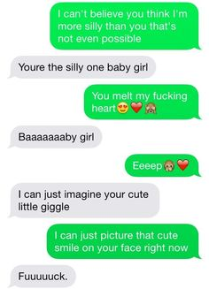 goals texts Image shared by lunaleal. Find images and videos about love, cute and couple on We Heart It – the ap Image shared by lunaleal. Find images and videos about love, cute and couple on We Heart It – the ap - - Boyfriend Goals Relationships, Boyfriend Goals Teenagers, Relationship Goals Text, Couple Relationship, Future Boyfriend, Distance Relationships, Perfect Relationship, Cute Couples Texts, Couple Texts