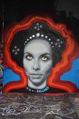 TKV_9360 boulevard du Général Jean Simon Paris 13 (meuh1246) Tags: paris streetart paris13 tkv boulevarddugénéraljeansimon lelavomatik Paris 13, World Best Photos, Cool Photos, Tags, Mailing Labels