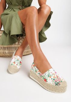 Espadrile dama Laguna Albe Espadrilles, Flats, Shoes, Fashion, Lady, Espadrilles Outfit, Loafers & Slip Ons, Moda, Zapatos