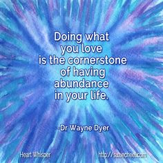 Wayne Dyer Quotes 38 Best Quotes  Drwayne Dyer Images On Pinterest  Wayne Dyer .