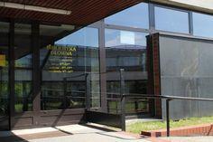 W Bibliotece Głównej UMK jak co roku odbędzie się Mikołajkowy Kiermasz Książek.