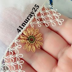 Baby Knitting Patterns, Diy And Crafts, Crochet, Jewelry, Herbs, Embroidery Ideas, Lace, Dots, Jewlery