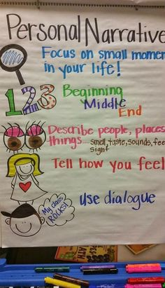 Awesome Writing Anchor Charts to Use in Your Classroom Pin for later! five paragraph essay, leadership essay, online essay help, graduate school application essay, write my essay