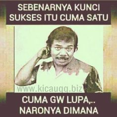 New Memes Indonesia Humor 31 Ideas Funny Text Memes, Memes Funny Faces, Funny Text Messages, Funny Facts, Funny Jokes, Hilarious, Funny Gym, Quotes Lucu, Jokes Quotes