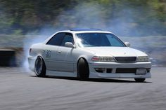 Drifting Cars, Nikko, Jdm Cars, Cars And Motorcycles, Circuit, Cool Cars, Dream Cars, Toyota, Vans