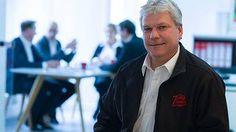 Wir über uns - Langer Massivbau GmbH & Co. KG ...