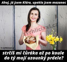 Humor, Jokes, Funny, Photography, Humour, Chistes, Moon Moon, Memes, Ha Ha