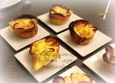 Min hobbyverden Homemade Food, Cake Recipes, Muffin, Cakes, Breakfast, Morning Coffee, Easy Cake Recipes, Scan Bran Cake, Kuchen
