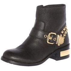 Vince Camuto Women's Windetta Boot,Black,6 M US. Orig price: $169.00. Your price: $89.47. http://wholesalebootsnshoes.com/2014/11/10/vince-camuto-womens-windetta-bootblack6-m-us/