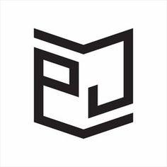 Pj photos, royalty-free images, graphics, vectors & videos | Adobe Stock Book Design Inspiration, Royalty Free Images, Adobe, Vectors, Logo Emblem, Monogram, Logo Ad, Templates, Pj