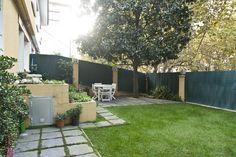 Spacious detached house with garden in Sant Cugat center #SantCugat #Barcelona #FamilyHouse
