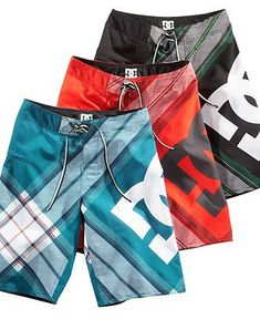 ecfcbcec0cf15 15 Best Swimwear images | Bathing suits for men, Men's Swimwear, Hs ...