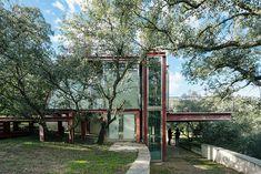 penelas-architects-the-hidden-pavilion-las-rozas-madrid-designboom-02