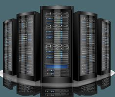Buy high performance Dedicated Servers in Estonia. We offer managed as well as unmanaged Dedicated Hosting Services in Romania, Offshore Sweden Dedicated Servers by estnoc. Virtual Private Server, Proxy Server, Private Network, Windows Server, 404 Page, Computer Network, Hosting Company, Dns