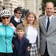 Crown Prince Leka II of Albania weds, plus more royal photos of the wek Prince Andrew, Prince Edward, Prince Philip, Prince Charles, Princess Anne, Crown Princess Mary, Duke Of Edinburgh Award, Viscount Severn, Lady Louise Windsor