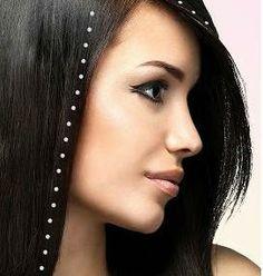 Quinta's Boutique: Haarkristallen Licht Roze 19,95 Coupon Codes, Perfect Wedding, Coupons, Faces, Boutique, The Face, Coupon, Face, Boutiques