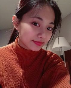 Find images and videos about cute, kpop and twice on We Heart It - the app to get lost in what you love. Nayeon, Kpop Girl Groups, Korean Girl Groups, Kpop Girls, K Pop, Taiwan, Euna Kim, Tzuyu Twice, Dahyun