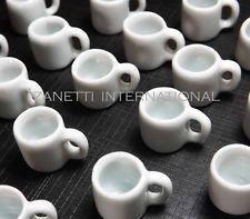 Save up to 6% - 6% SALE OFF ALL ITEMS!!! - eBay zanetti_international