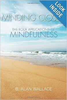 meditations essay