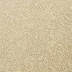Papel pintado 266859 de la colección Haute Couture 2 de Architects Paper