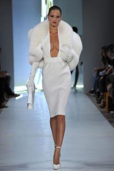 High fashion Cyber Monday