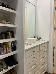 Supply Room, Organizing, Organization, Mudroom, Storage Spaces, Design Projects, Closet, Home Decor, Getting Organized