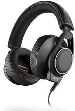 Check This Out! Plantronics RIG 600 Headset For PlayStation 4 And Xbox One #OnSale #Discount #Shopping #AddMe #FollowMe #BestPins