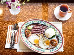 The Hottest Restaurants in Manhattan Right Now, March 2020