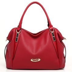 Genuine Leather Handbags Messenger Bag Women Fashion Brand Style Commuter Bucket Shoulder bags luxury  designer  bolsas
