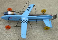 Flying Lines Favorite Planes Rc Hobbies, Model Airplanes, Cl, Models, Design, Templates, Fashion Models
