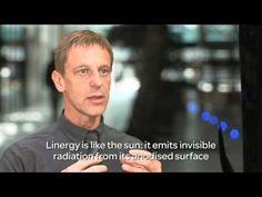 Linergy Evolution, a Revolution!