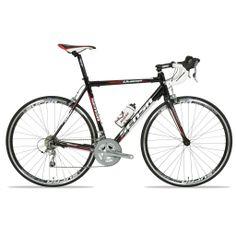 Sensa Umbria Tiagra Special   Merlin Cycles - 2014 Model - Just £589.99