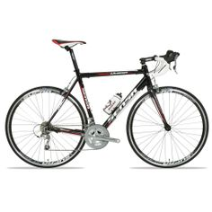 Sensa Umbria Tiagra Special | Merlin Cycles - 2014 Model - Just £589.99