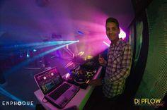 Sábado 8PM escúchame mezclando en vivo en @redMusikfm Prende el party del fin de semana con toda mi música.  #DJ #DJLife #DJPflow #Mix #Party #Caracas #Venezuela #Curazao