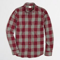 Women's Clothing - Shop Everyday Deals on Top Styles - J.Crew Factory - Shirts & Tops - Shirts & Tops