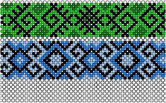 схемы браслеты – 538 фотографий