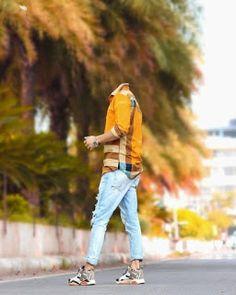 boy photography pose background, boy photoshoot pose background Background Wallpaper For Photoshop, Photo Background Editor, Photography Studio Background, Photo Background Images Hd, Studio Background Images, Boy Photography Poses, Editing Background, Neon Wallpaper, Picsart Background