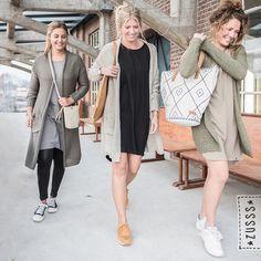 Zusss | Telefoontasje | http://www.zusss.nl/?s=telefoontasje&post_type=product