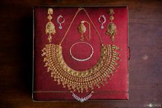 Pelican Hill Resort Indian Wedding | Shilpa