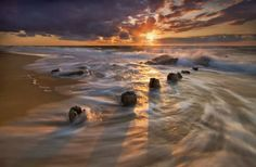 The Most Spectacular Landscape Photography by Paweł Uchorczak - World Wide Media