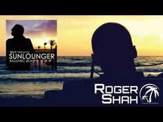 Sunlounger feat Alexandra Badoi - I'll Be Fine (Magic Island Radio 272 Rip) Ill Be Fine, Magic Island, Trance, Sun Lounger, My Music, Presidents, Songs, Beach, Movie Posters