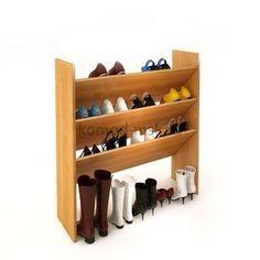 Где заказать полку под обувь