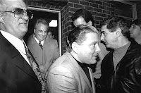 Apr 2, 1992: Mob boss John Gotti convicted of murder