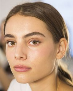 Our beauty editor just discovered a tool that literally banished her dark undereye circles in a WEEK - no joke. Read on to learn about the best thing to happen to our beauty sleep-deprived selves.