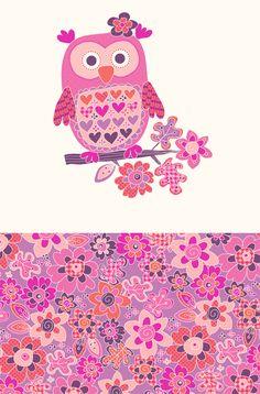 Design by Cressida Carr