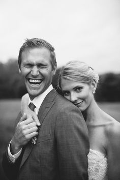 #www.surreyweddingband.co.uk wedding band for hire