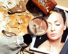 Eveline Cosmetics Highlighter